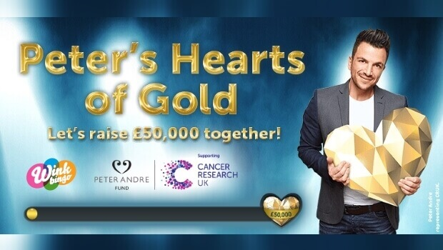 wink-bingo-peter-andre-hearts-of-gold-free-bingo (1)
